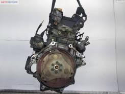 Двигатель Opel Zafira A 2003, 2.2 л, бензин (Z22SE)