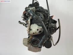 Двигатель Skoda Fabia mk2 (5J) 2009, 1.4 л, дизель (BMS)