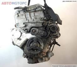 Двигатель Opel Astra G 2001, 2.2 л, бензин (Z22SE)