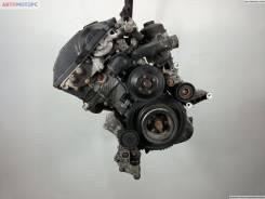 Двигатель BMW 5 E39 1997, 2.5 л, бензин (256S3, M52B25)