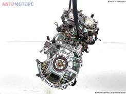 Двигатель Toyota Avensis 2010, 1.8 л, бензин (2ZR-FAE)