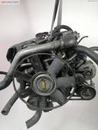 Двигатель BMW 5 E39 1998, 2.5 л, дизель (256T1, M51B25TU)