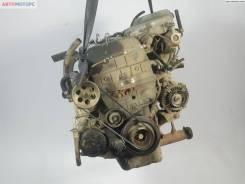 Двигатель Honda CR-V 2000, 2 л, бензин (B20Z1)