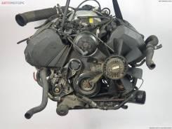 Двигатель Audi A6 C4 1996, 2.8 л, бензин (ACK)