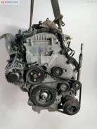 Двигатель Kia Venga 2011, 1.4 л, дизель (D4FC)