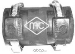 Шланг, система подачи воздуха Metalcaucho 09228