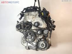 Двигатель Kia Rio 2016, 1.4 л, дизель (D4FC)
