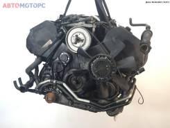 Двигатель Skoda Superb mk1 (B5) 2002, 2.8 л, бензин (AMX)