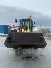 New Holland B90B. Продается экскаватор-погрузчик , 3 000кг., Дизельный