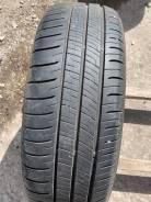 Dunlop Enasave RV505, 215/55r17