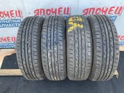 Bridgestone Nextry, 185/65 R14