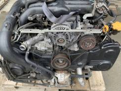 Двигатель EJ255 Subaru Legacy BRM BR9 BRG BMM BM9 BMG