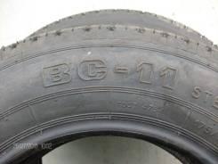 Rosava BC-11, 175-70-13