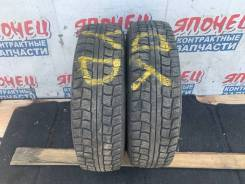 Dunlop Graspic DS-V, 175 R14 8PR