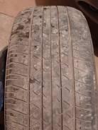 Bridgestone Potenza, 235/55 R18