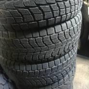 Dunlop Grandtrek SJ6, 275/65R17