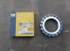 Подшипник Caterpillar 1313919 для моделей: 65C, 65D, 65E, 75C, 75D, 75E, 85C, 85D, 85E, 95E