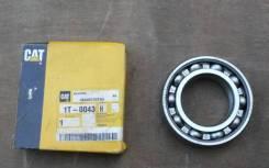 Подшипник Caterpillar 1T0043 для моделей: 1B4076, 7B3812, 7X8729, 781445