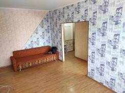 2-комнатная, улица Некрасова 4. Центр, агентство, 43,3кв.м.