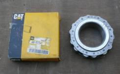 Подшипник Caterpillar 6B5154 для моделей: C-13, C11, 14M, 16M