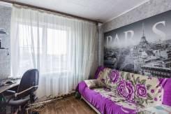 3-комнатная, улица Комсомольская 71 кор. 2. центральный, агентство, 65,6кв.м.