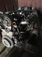 Двигатель 1JZ-GE VVT-i