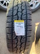 Dunlop Grandtrek AT5, 275/70 R16