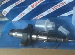 Форсунка Bosch 0445120007 (0445120212) 2830957 0445120007