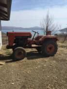 Wuzheng. Продам мини трактор, 12,00л.с.