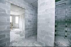 1-комнатная, улица Салтыкова-Щедрина 1. Краснофлотский, агентство, 45,3кв.м. Интерьер