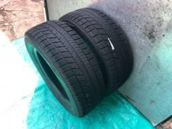 Bridgestone Blizzak Revo GZ, 215/60 R16 =Made in Japan=