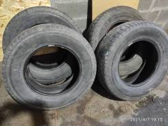 Michelin, 235/70 r16