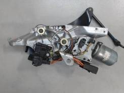 Электропривод крышки багажника (механизм), Chrysler Voyager 2001-2007 [6264687]
