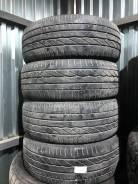 Bridgestone TURANZA ER300, 205/55/16