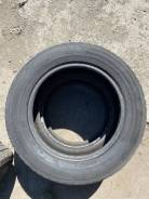 Bridgestone Blizzak Revo2, 215/60/16