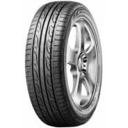 Dunlop SP Sport LM704, 195/60R15