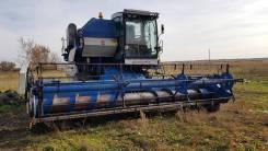 КЗК Енисей 1200НМ. Комбайн зерноуборочный самоходный, марка: Енисей 1200 1НМ-165У