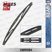 Щетка стеклоочистителя 300 мм (12) задняя CWR12BA CWR12BA