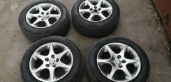 Pirelli Cinturato P7, 215/60/R16