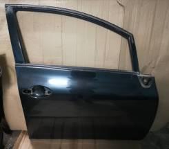 Дверь передняя правая Toyota Auris ZRE152