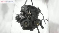 Двигатель Ford Mondeo III, 2000-2007, 2 л, дизель (N7BA, N7BB)