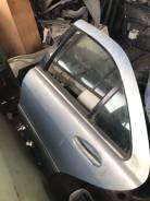Дверь R L Mercedes W220