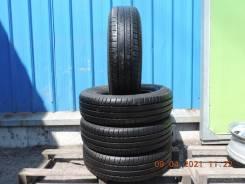 Bridgestone Ecopia NH100 RV, 195/70 R15