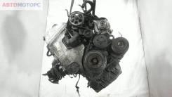 Двигатель Honda Accord VII, 2003-2007, 2.2 л, дизель (N22A1)