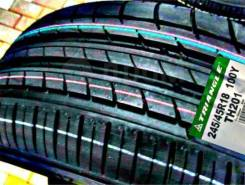 Triangle Sports TH201, 245/45 R18