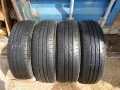 Dunlop Enasave, 175/60 R16