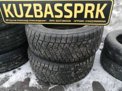 Bridgestone Blizzak DM-V2, 285 60 18