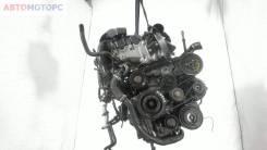 Двигатель Land Rover Freelander I, 1998-2007, 2 л, дизель (TD4 204D3)