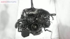 Двигатель Mercedes C W203, 2000-2007, 2 л, бензин (M111.951)