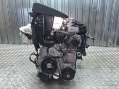 Двигатель A25A-FKS для Lexus